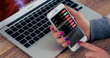 Top 7 meilleures applications captures d'écran avec défilement sur Android et iOS