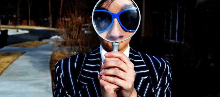15 meilleurs jeux d'objets cachés pour Android