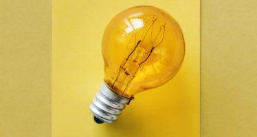 30 inventions géniales que vous devriez connaître