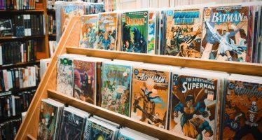 4 sites gratuits pour créer vos propres bandes dessinées