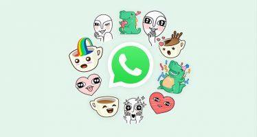 7 applications WhatsApp Android que vous devez absolument avoir