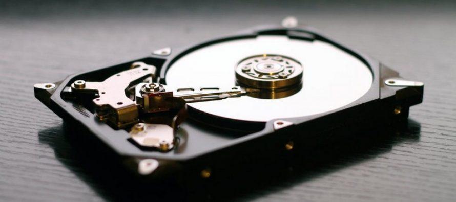 Gérez les partitions de disque comme un pro avec ces logiciels de partitionnement de disque