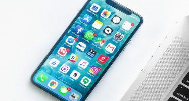 Les meilleures applications changement de fond d'écran pour Android