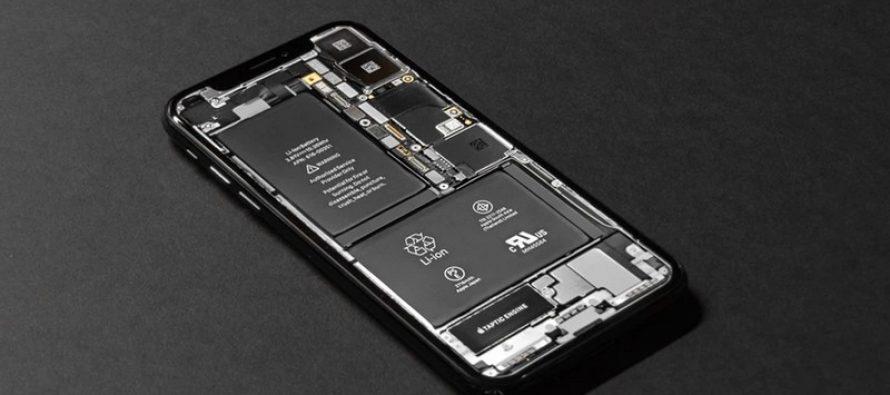 Les meilleurs smartphones avec batteries remplaçables que vous pouvez acheter en 2019