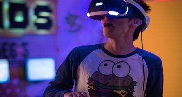 Plongez dans les meilleurs jeux VR pour Android