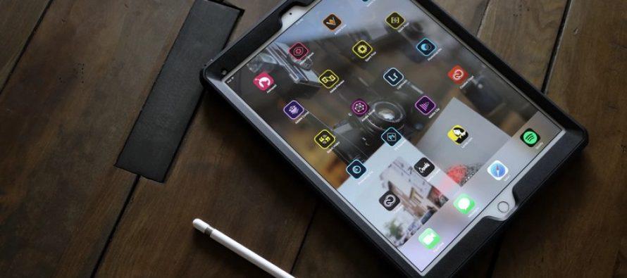 Top 5 meilleures tablettes à moins de 200$