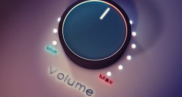 6 meilleures applications booster de volume pour Android