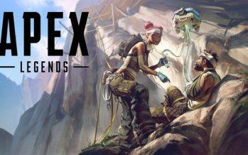 20 trucs et astuces utiles pour les débutants dans Apex Legends