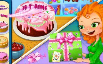 Les 10 meilleures applications de jeux de fille pour Android et iOS