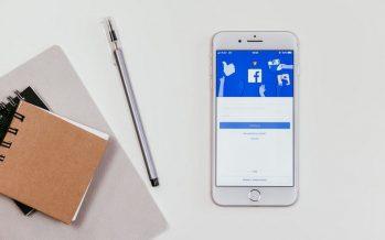 Problèmes et solutions de Facebook Messenger