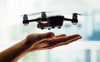 Top 10 des tendances technologiques