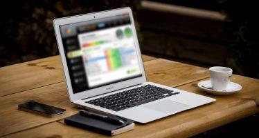 Top 5 des meilleurs logiciels d'optimisation PC gratuits