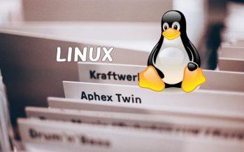 10 des meilleurs gestionnaires de fichiers pour Linux