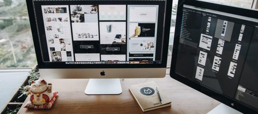 Comment protéger votre Mac et éviter les logiciels malveillants – 5 meilleures façons