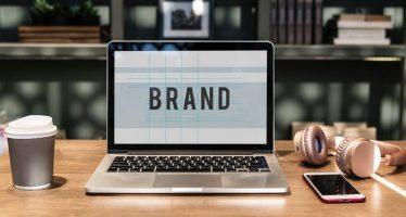 23 types de publicité utilisés par les entreprises avec exemples