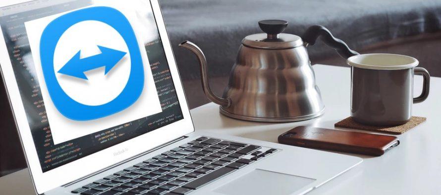 Alternatives à TeamViewer: 15 meilleurs logiciels de bureau à distance 2019