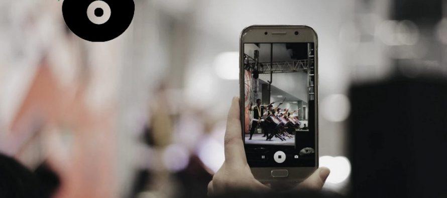 Comment convertir votre ancien smartphone en caméra de vidéosurveillance?