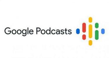 Comment écouter les podcasts de Google sur le Web