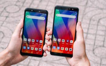 Comment partager un écran Android sur un autre écran Android