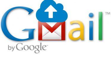 Comment sauvegarder tous vos courriels Gmail sur le disque dur de votre ordinateur