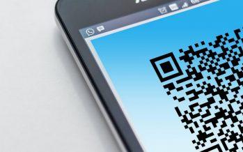 Comment Scanner des codes QR avec un téléphone Android