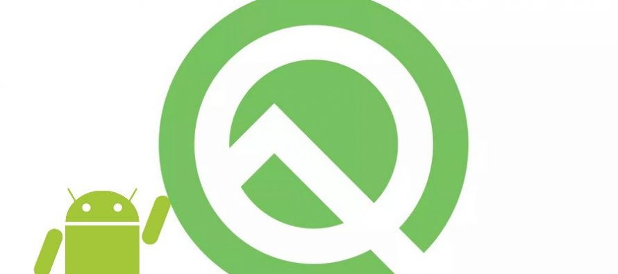 Comment télécharger et installer Android 10 Q Beta maintenant