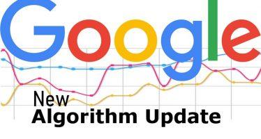 Guide rapide de la liste mise à jour de tous les algorithmes Google