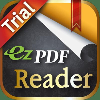 lecteur pdf leger pour android