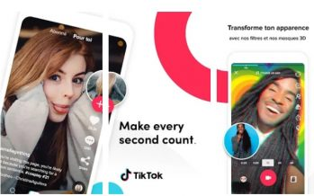 TikTok va payer 5,7 millions de dollars US pour violation présumée de la loi sur la protection de la vie privée des enfants