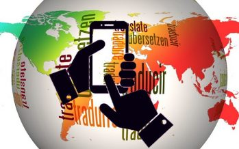 Top 8 meilleures applications mobile de traduction pour traduire toutes les langues