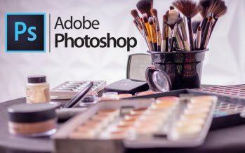 Top 8 meilleurs sites pour télécharger des Brushes Photoshop gratuites 2019