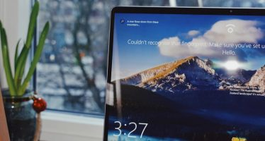 Windows 10 astuces 2019 – Conseils de performance