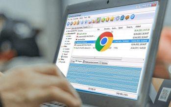 10 meilleurs extensions gestionnaires de téléchargement Chrome (2019)