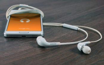 10 meilleurs smartphones avec radio FM que vous pouvez acheter en 2019