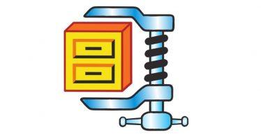 12 meilleures alternatives gratuites WinZip et WinRAR