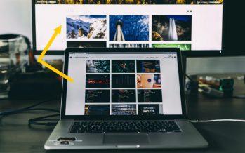 5 meilleures façons de partager des fichiers de grande taille en ligne avec une sécurité élevée