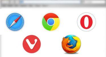 5 meilleurs navigateurs pour les utilisateurs de macOS (2019)