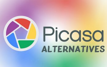7 meilleures alternatives Google Picasa
