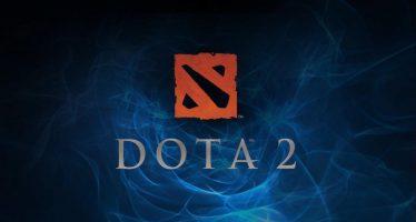 9 meilleurs jeux comme DOTA 2 pour les vrais joueurs