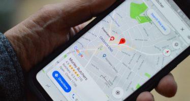 Comment résoudre les problèmes de localisation GPS de Google Maps sur Android