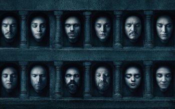Les recherches de «l'âge d'Arya Stark» sur Google après le nouvel épisode de GoT