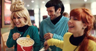 Top 15 des meilleurs films 3D à ne pas manquer