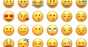 WhatsApp teste les émoticônes officielles pour Doodling sur les Stories
