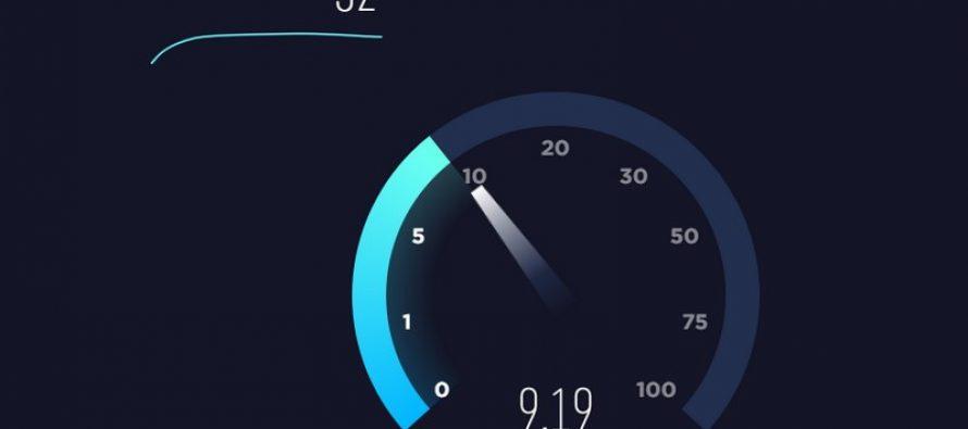 10 choses qui pourraient ralentir votre réseau Wi-Fi