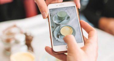 10 meilleures applications pour appareils photo iPhone