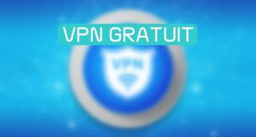 10 meilleures applications VPN Kodi gratuites utilisables en 2019