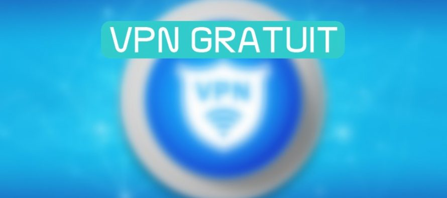 10 meilleures applications VPN Kodi gratuites utilisables en 2019