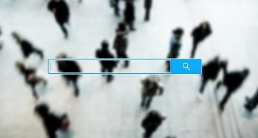 10 meilleurs moteurs de recherche pour trouver facilement des personnes