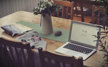 10 meilleurs raccourcis Google Chrome à utiliser en 2019