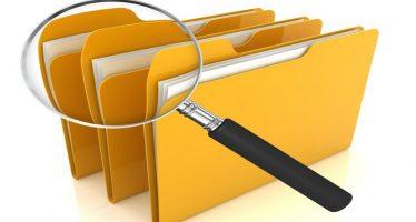 10 meilleurs trouveurs de fichiers en double pour Windows